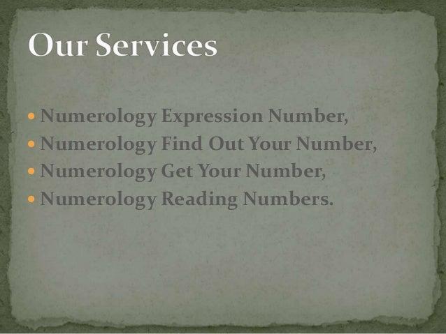 Name numerology 25 photo 3