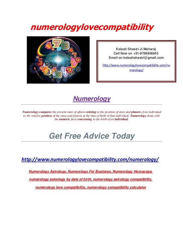 9 11 numerology compatibility relationship