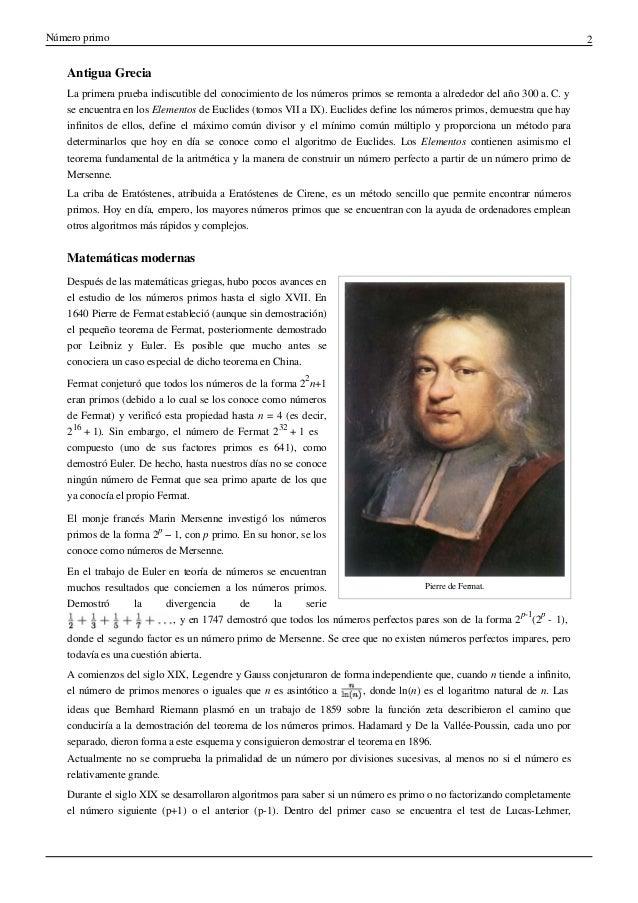wiki libros numeros primos wikilibros - photo#6