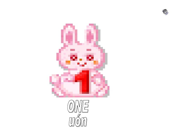 ONE uón