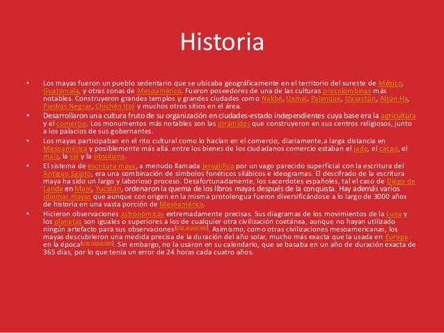 Numeros mayas for Informacion de la cultura maya