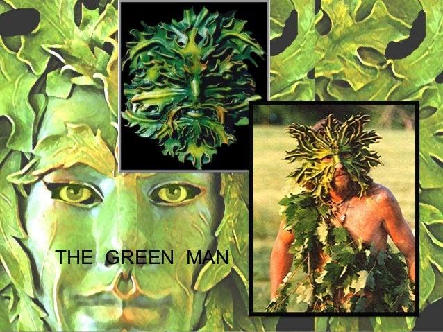 numina masks for the elemental powers 2014