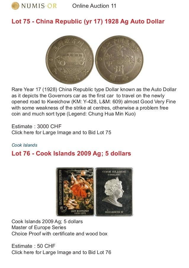 Bust Half Dollar Nice Type Coin Nice Type Coin o-115 Efficient 1825 50c Pcgs Au50