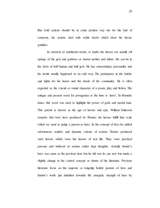 english essay on mortal man The project gutenberg ebook, essay on man, by alexander pope, edited by  henry morley this  #2428] language: english character set encoding: iso-646 -us (us-ascii) start of the  breathes in our soul, informs our mortal  part.