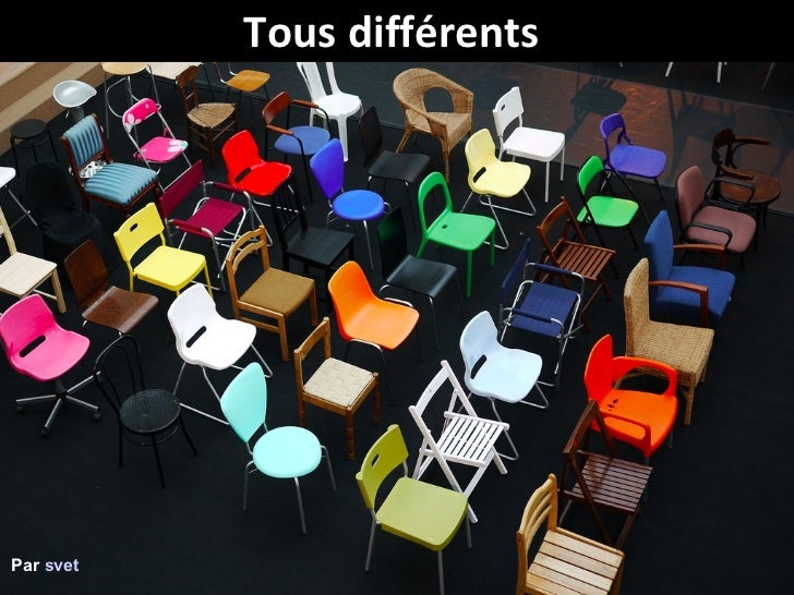 num u00e9rique et illettrisme part 1