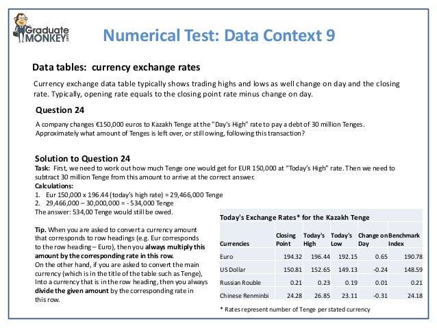 Num test tutorialshlstructuresample numerical test fandeluxe Gallery