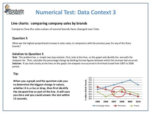 shl practice tests free download pdf