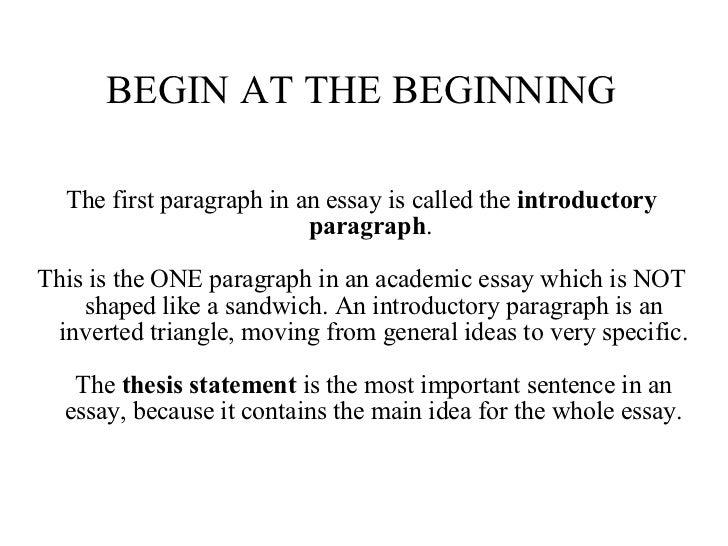 Esl rhetorical analysis essay ghostwriting service for college