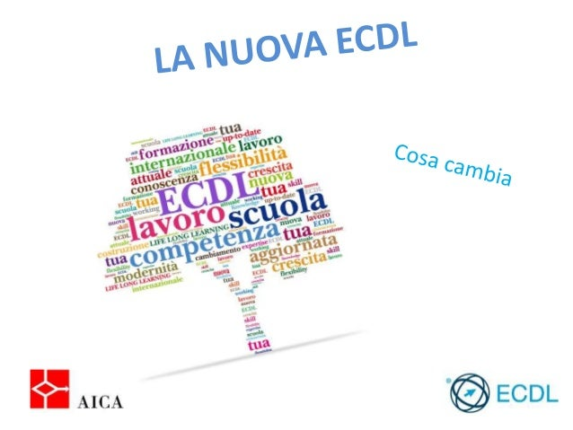 Gianluca Mazzoccoli Nuova ECDL Base Using the Computer and Managing Files Concepts of ICT Word Processing Spreasheets Web ...