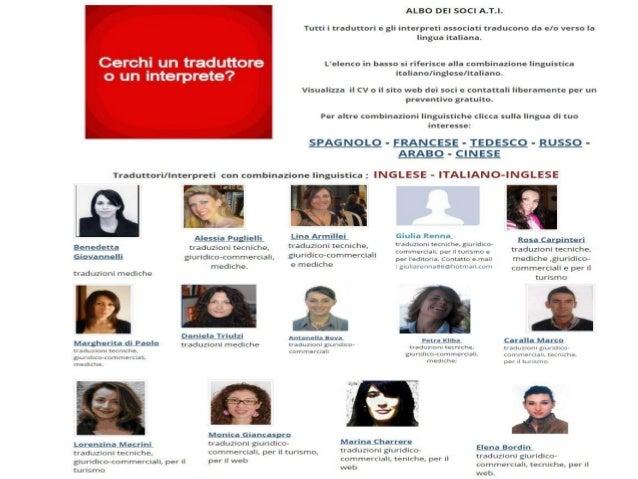 sito web www. ati-associazione.org.