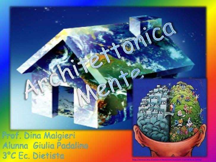 http://wisesociety.it/salute-e-benessere/mantieni-il-cervello-in-forma/