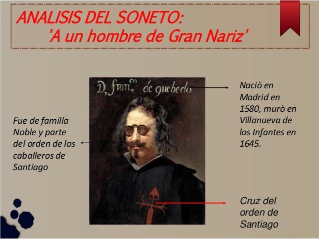 Cruz del orden de Santiago  Naciò en Madrid en 1580, murò en Villanueva de los Infantes en 1645.  Fue de familla Noble y p...