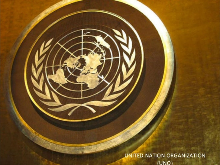 Image result for images of UN organization