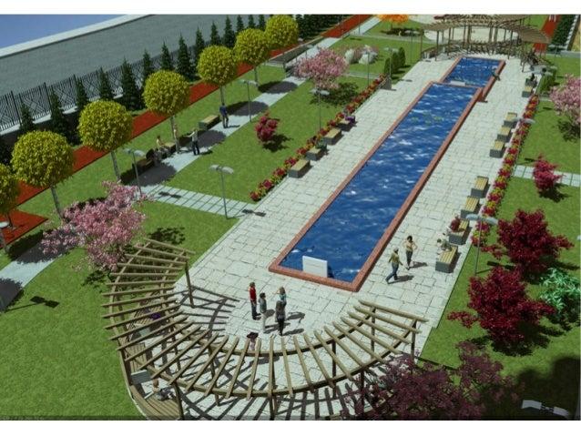 Nur City Alacaatlı Evleri Slide 3