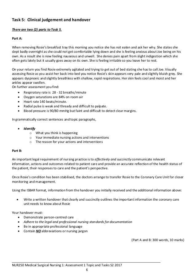 Dissertation editors zagreb? Purchase college application essay
