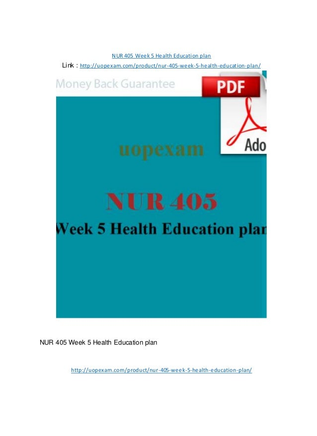 education plan nur 405 2017-2018 nursing 4 year plan  nur 405 complex disease iv (4)  prerequisites: bi 151/l, bi 152/l,bi 250/l, bi 304,  general education  requirements.