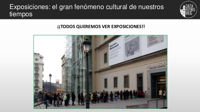 NRodriguezOrtega_Databeers2016 Slide 2