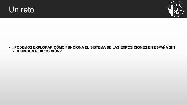 NRodriguezOrtega_Databeers2016 Slide 3