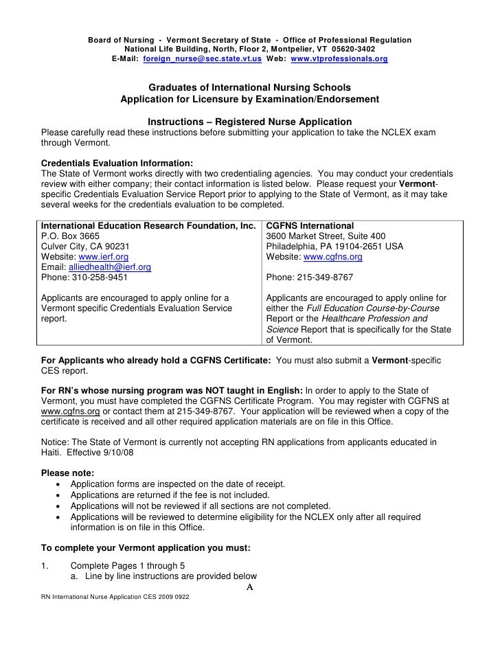 cannabis research licence application form