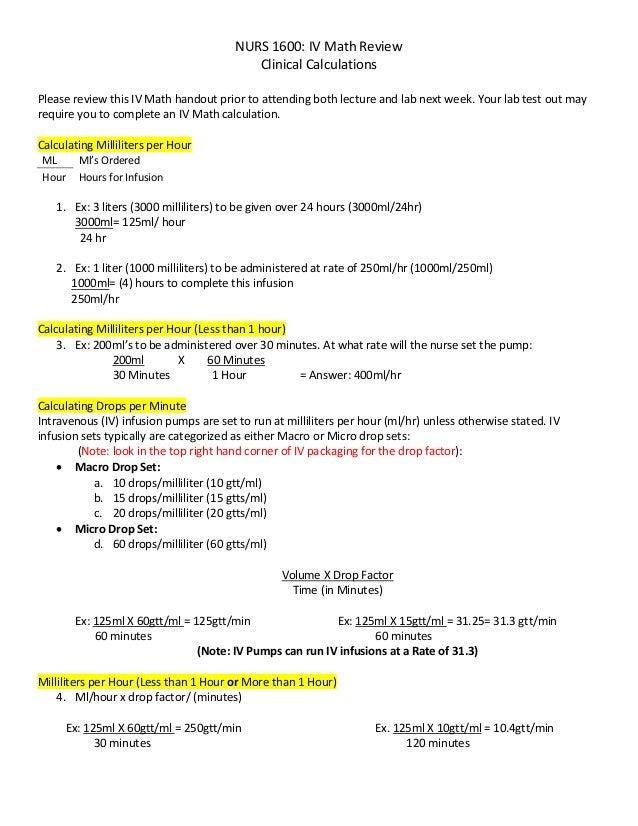Lesson Plan Gas Law