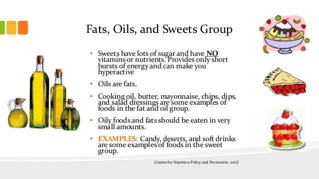 Nurs496 Health Lecture Nutrition And Diabetes Prevention