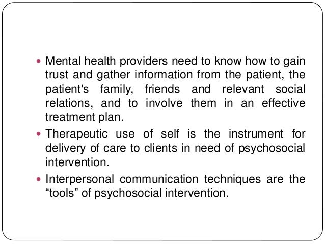 counselling assignment What were the findings of the research • what are the implications of the findings for the counsellor • does the research findings have wider implications eg for funding, government policy, agency policy example assignment: 1) with reference to a counselling article, how do research findings support counselling work.