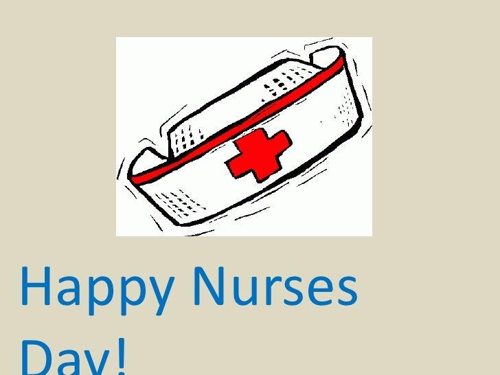 Nurse quotes-for-nurses-day