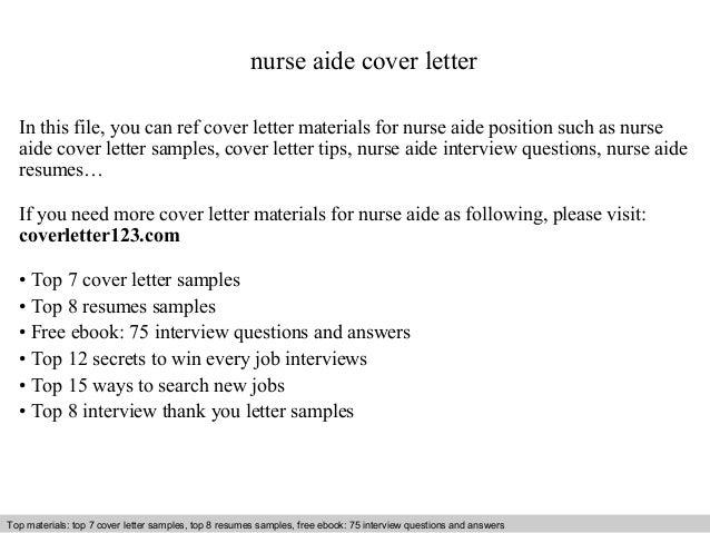 essay home health aide resume objective sample cna job description ...