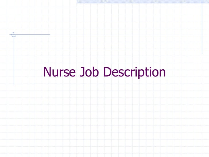 NurseJobDescriptionJpgCb