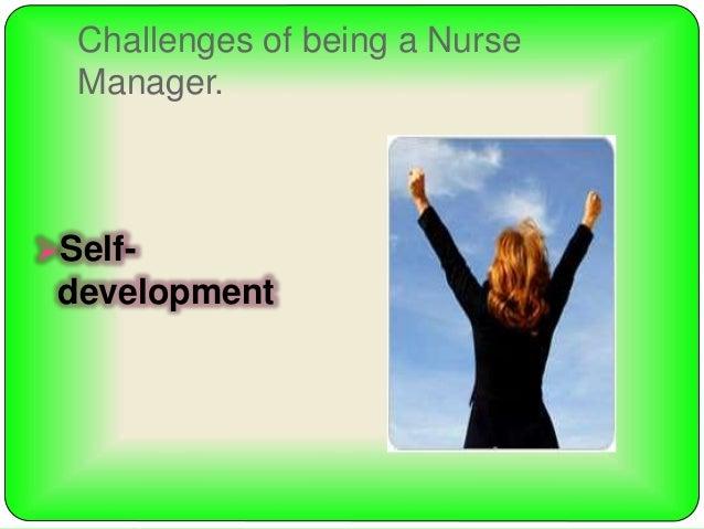 Emergency Room Nurse Manager Salary
