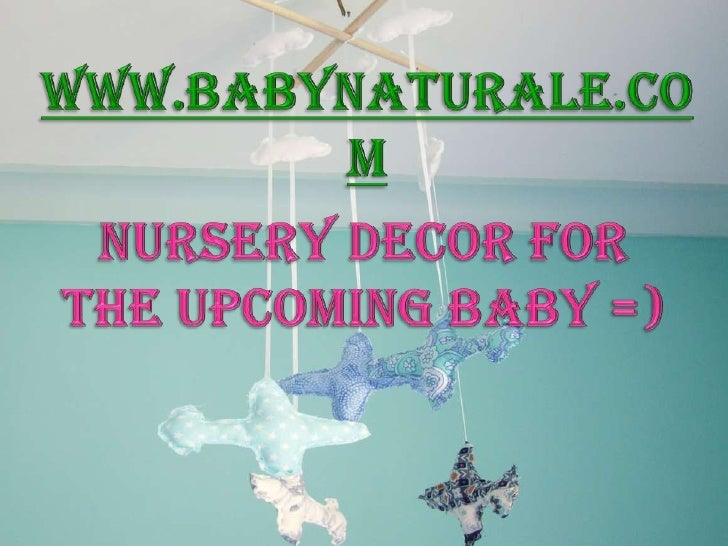 Expectant Moms and Dadsare surely excited to seetheir babies for the first          time.