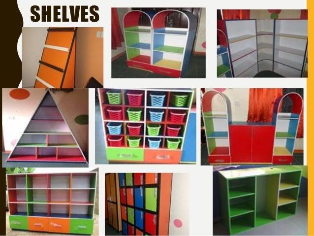 Nursery And Primary School Furniture Tls Centre,Scandinavian Design Desktop Wallpaper