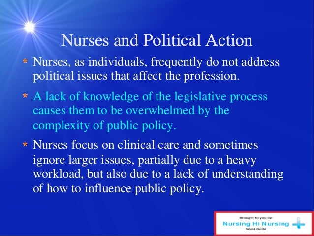 lack of respect for nurses Read chapter nursing staff and quality of care in nursing homes: hospitals and nursing homes are responding to changes in the health the lack of respect for nurses who choose to care for the elderly in nursing homes is at least in part because nurses and other health professionals.