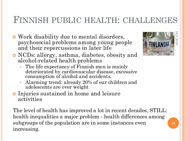health care system in finland Hi, how does the healthcare system work in finland is it efficient what are the main differences between public and private sectors is it recommended to purchase private health insurance in finland.