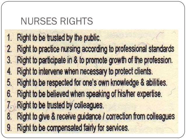 nurse responsibilities Kenicandlecomfortzonecom