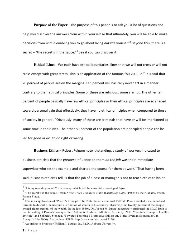 famous essay ethics Are you looking for inspirational quotes that emphasize integrity, honesty, and business ethics are inspirational business quotes to grow by.
