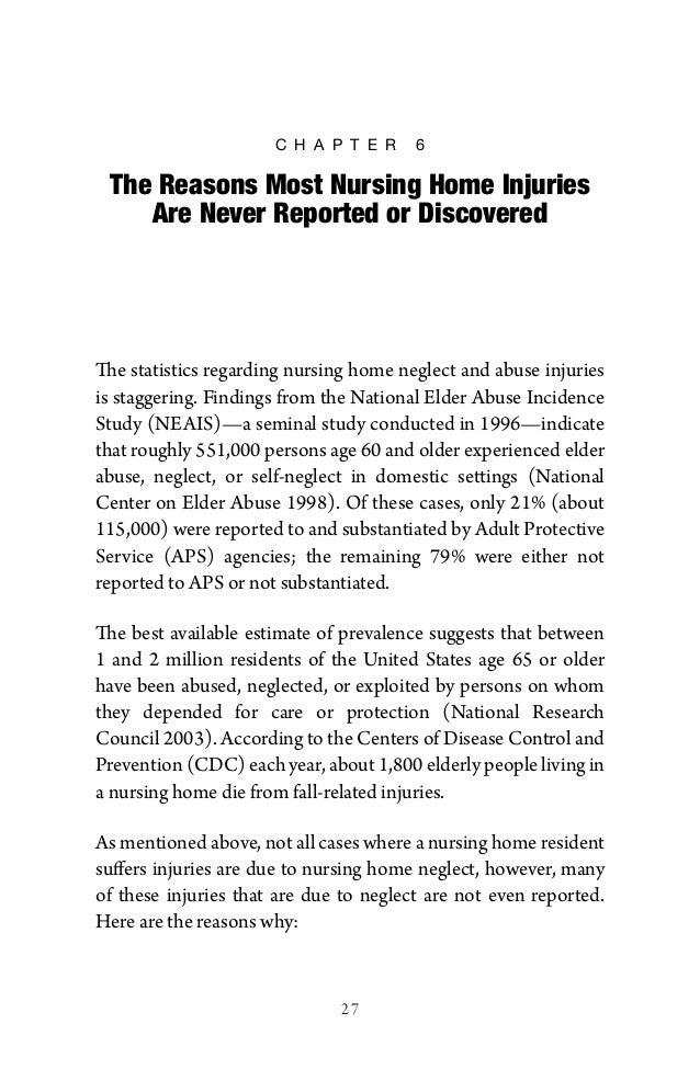 Argumentation paper research
