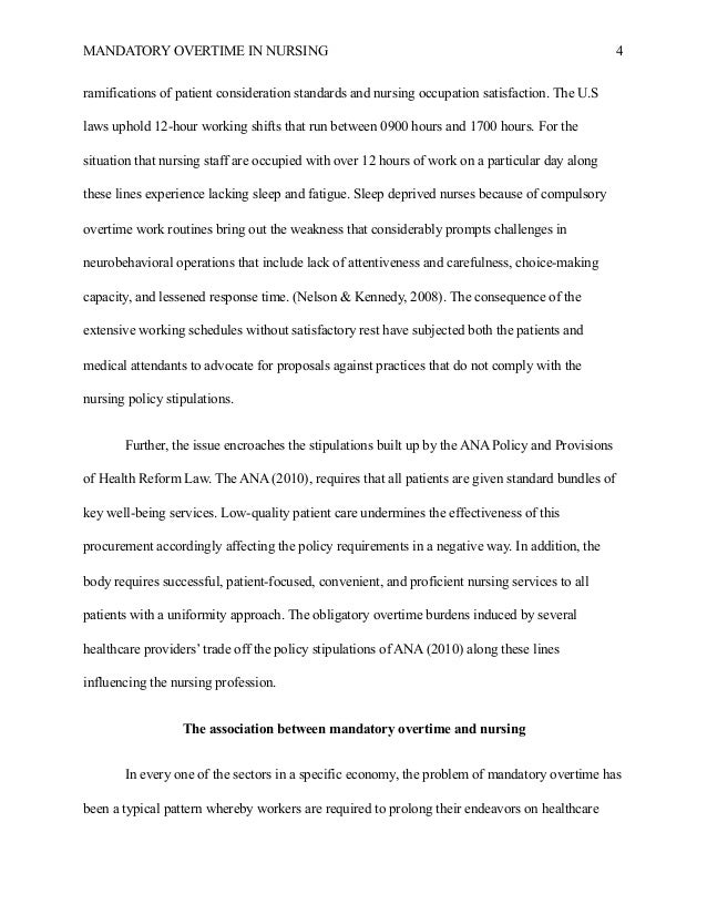 Research Paper Example. Example Of A Essay Paper Apa Sample Essay ...