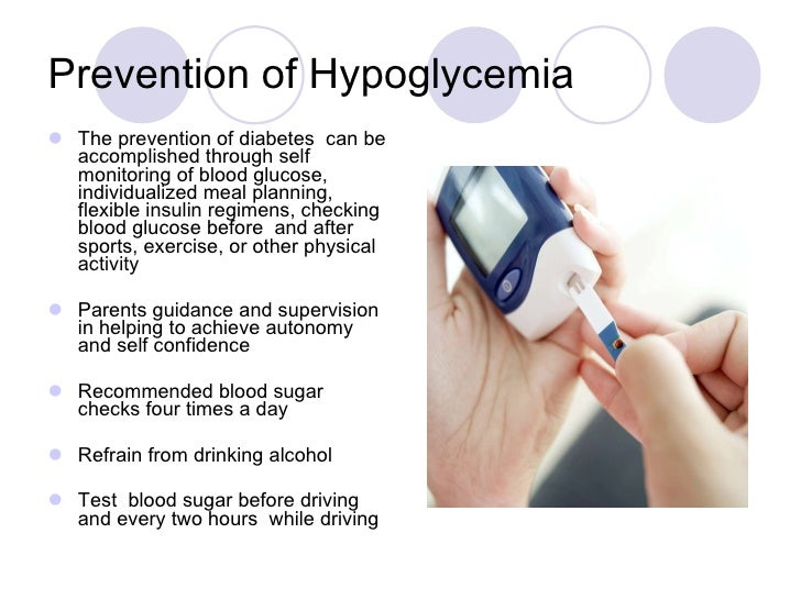 nursing 5263 hypoglycemia and hyperglyemia[1], Skeleton