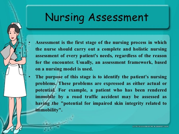 Nursing-Assessment-56-728.Jpg?Cb=1311768532