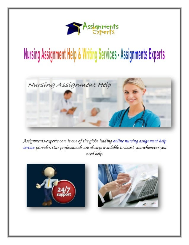nursing assignment 3 prepared by dr manal 4 specific objectives at the end of this topic the student will be able to clarify purposes of methods of nursing assignment.