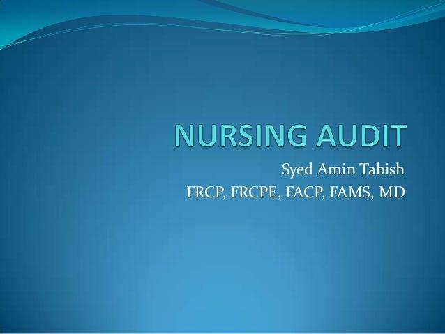 Syed Amin Tabish FRCP, FRCPE, FACP, FAMS, MD