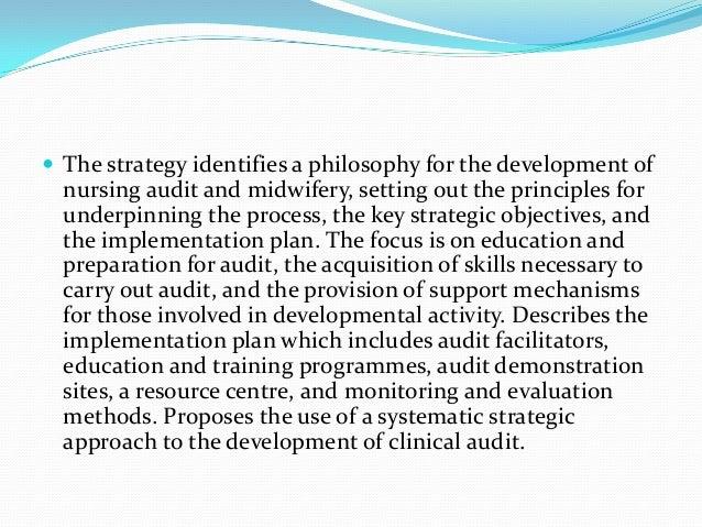 change management in nursing essays