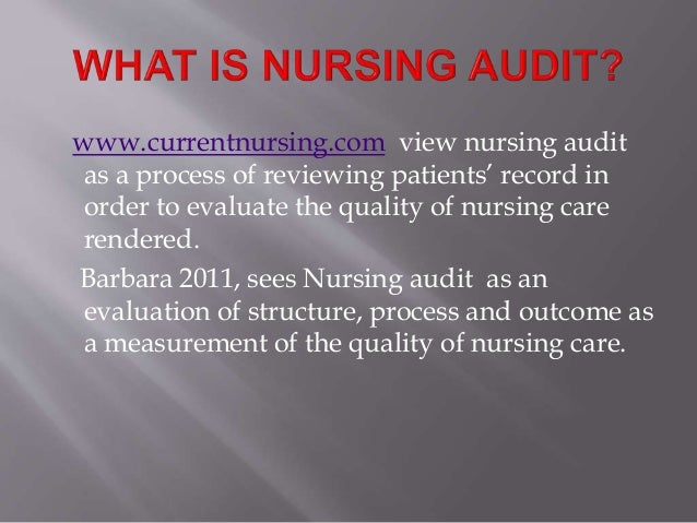 providing quality patient care essay How nurses and their work environment affect patient experiences of the quality of care: we get a pile of papers, screen patients and register them the government and healthcare providers are responsible and accountable for providing good quality care however.