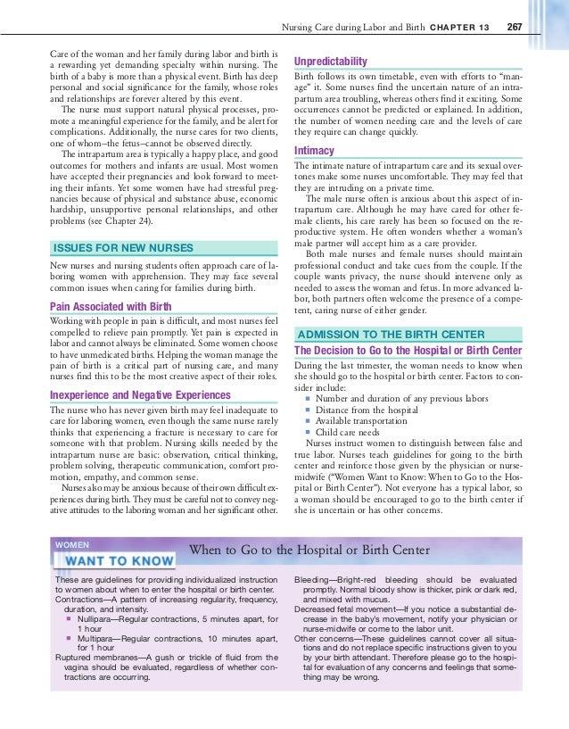 labor and delivery nursing care plan Normal spontaneous vaginal delivery nsvd labor and delivery of the fetus entails nursing cribcom+ +nursing+care+plan+cesarian+delivery.