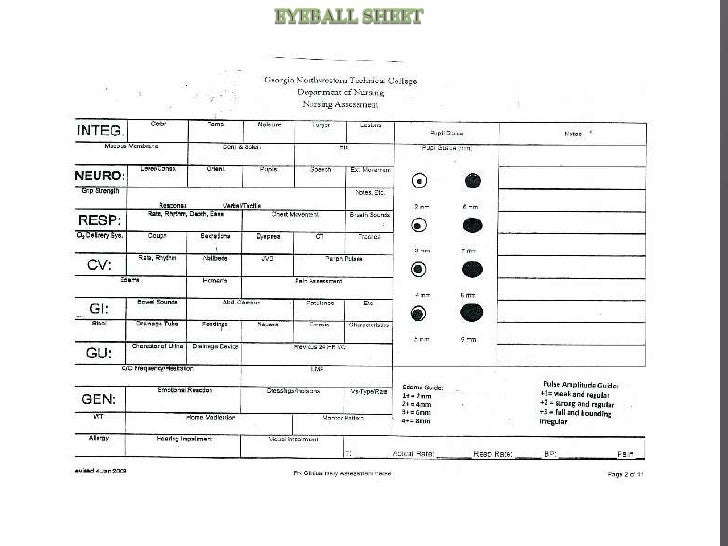 time management form template
