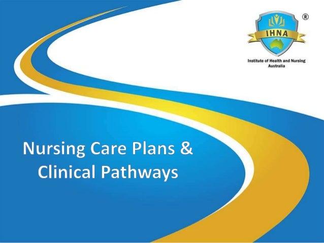 nursing business plan