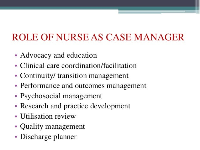 family case study community health nursing