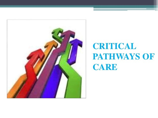 nursing clinical practice guidelines definition