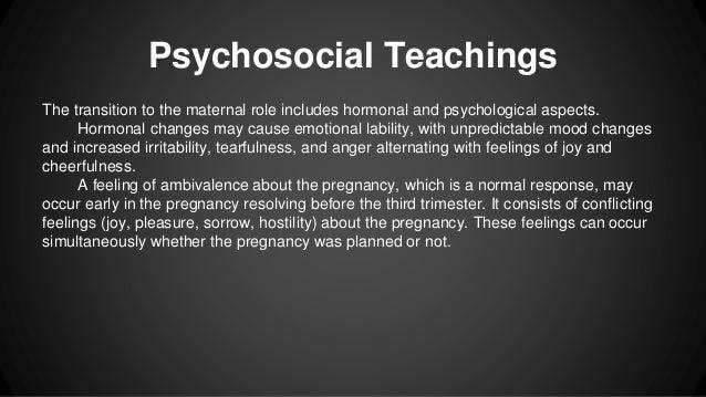 Nifedipine Pregnancy Nursing Considerations